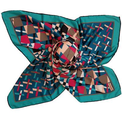 Photo of روسری زنانه سنتیور کد RD90097