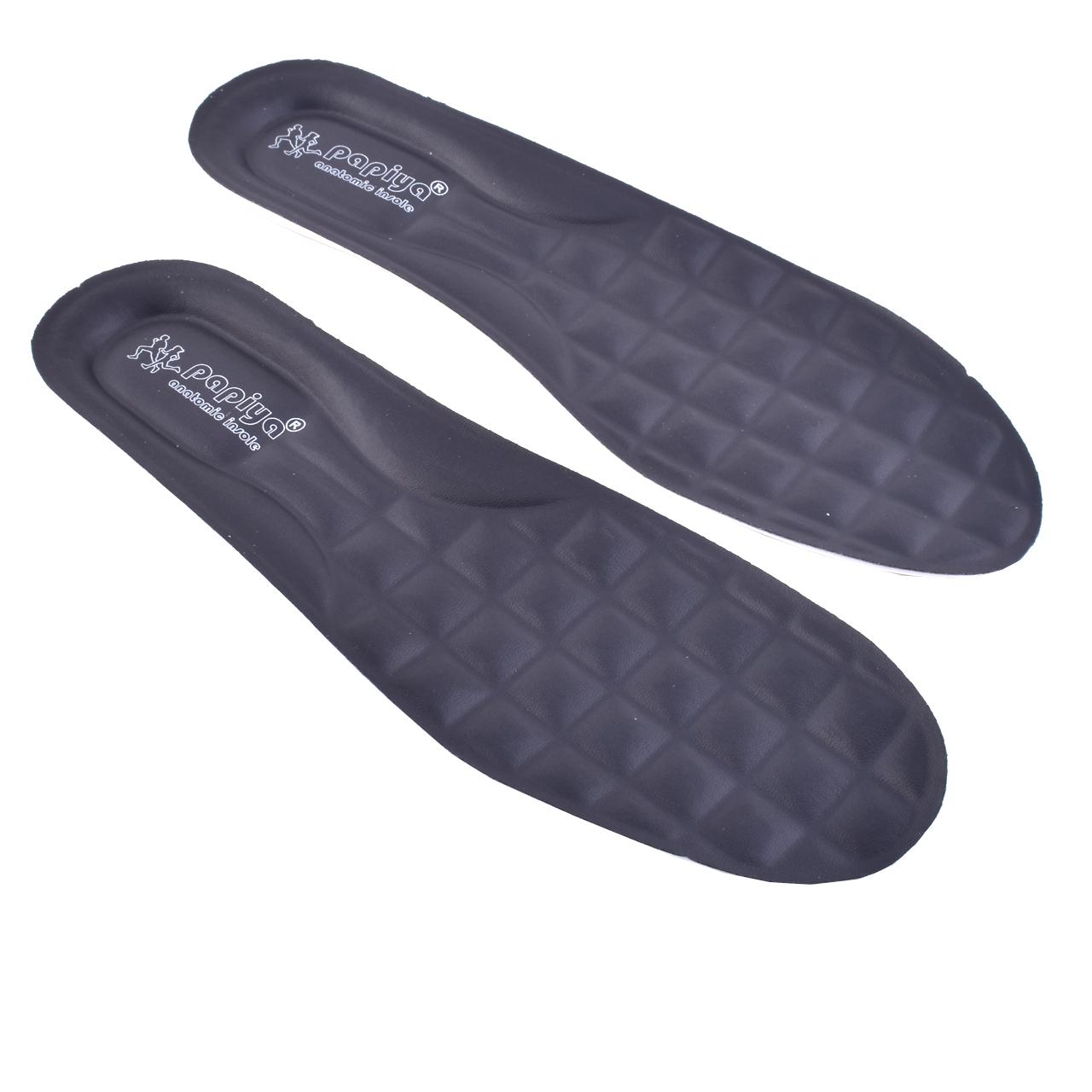 کفی طبی کفش نه پایپا کد A03 سایز 41-40