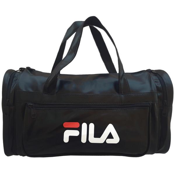 ساک ورزشی فیلا مدل F230