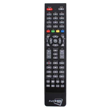 ریموت کنترل مدل 1080P