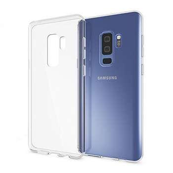 کاور اوکیس مدل skid-04 مناسب برای گوشی موبایل سامسونگ Galaxy S9 plus