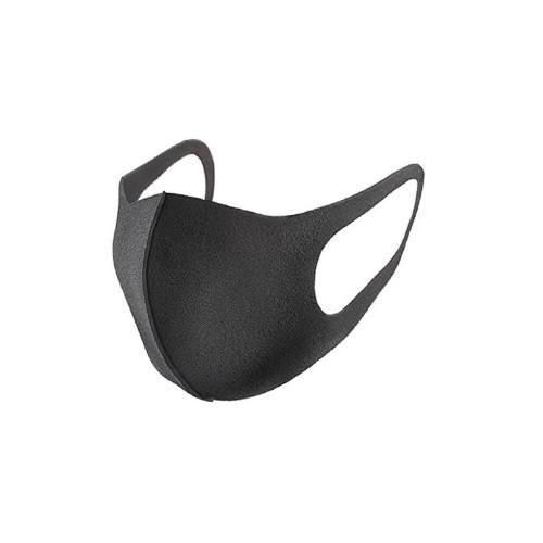 ماسک تنفسی رو میکس مدل Super Protction