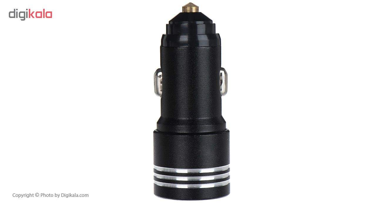 شارژر فندکی مدل ZGN-101 main 1 1