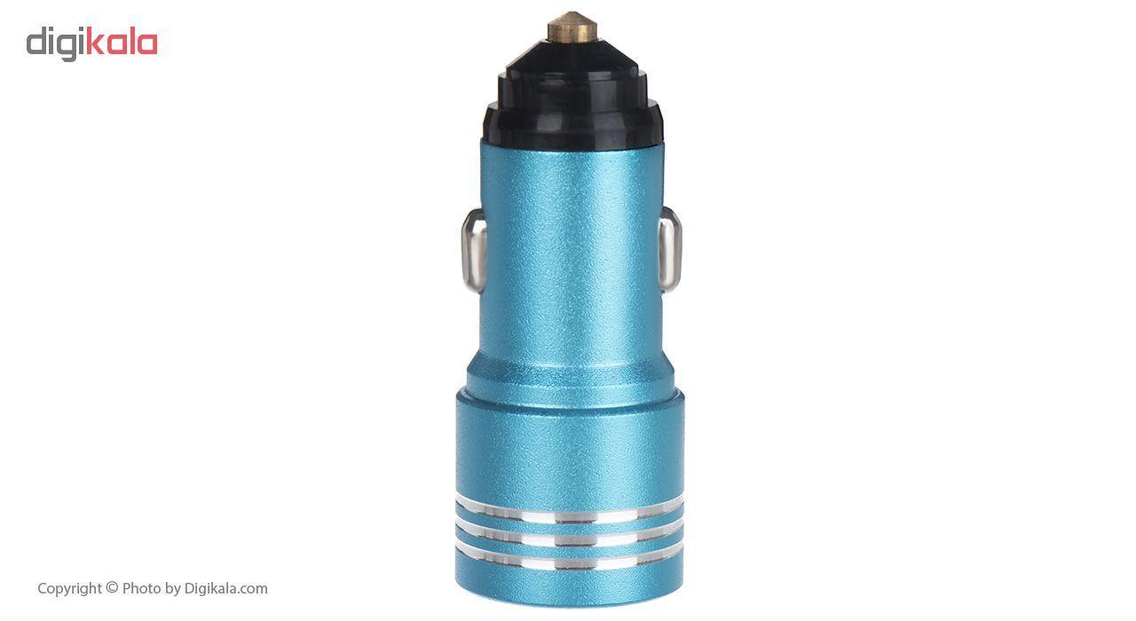 شارژر فندکی مدل ZGN-101 main 1 5