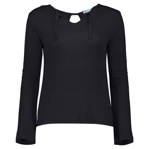تی شرت زنانه بهبود مدل 1661127-99