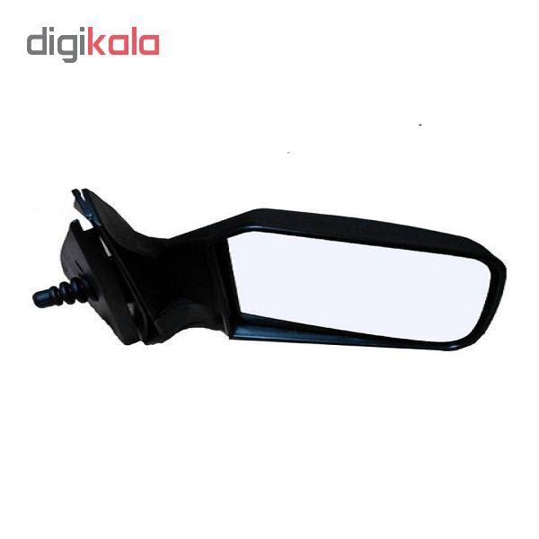آینه جانبی راست خودرو کد 05 مناسب برای پراید main 1 1