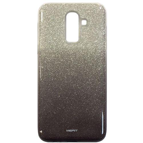 کاور مریت مدل AK-1 مناسب برای گوشی موبایل سامسونگ J8 2018