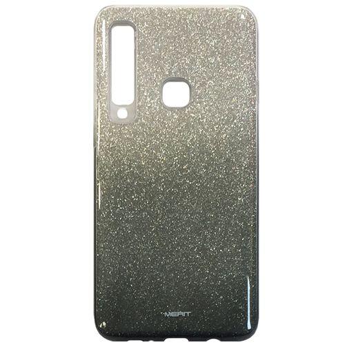 کاور مریت مدل AK-1 مناسب برای گوشی موبایل سامسونگ A9 2018
