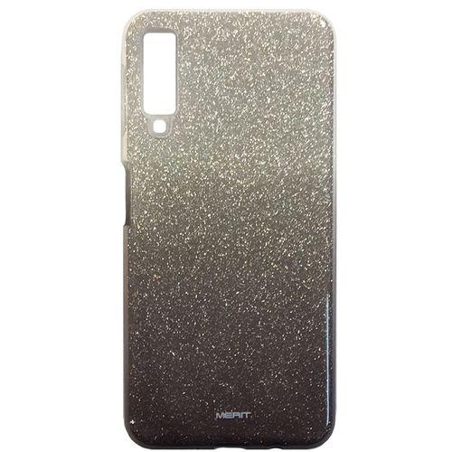 کاور مریت مدل AK-1 مناسب برای گوشی موبایل سامسونگ A7 2018 / A750