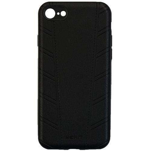 کاور مریت مدل TL-3 مناسب برای گوشی موبایل اپل Iphone 7/8
