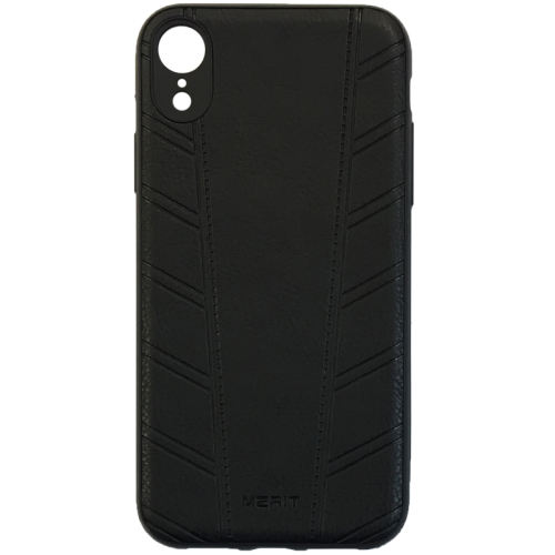 کاور مریت مدل TL-3 مناسب برای گوشی موبایل اپل Iphone XR