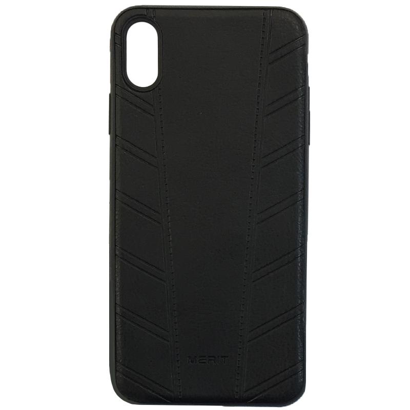 کاور مریت مدل TL-3 مناسب برای گوشی موبایل اپل Iphone XS Max
