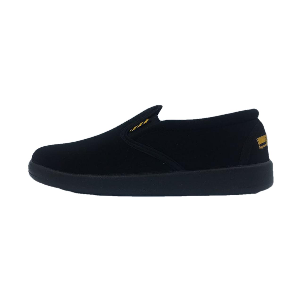 کفش زنانه پافیکس کد0801