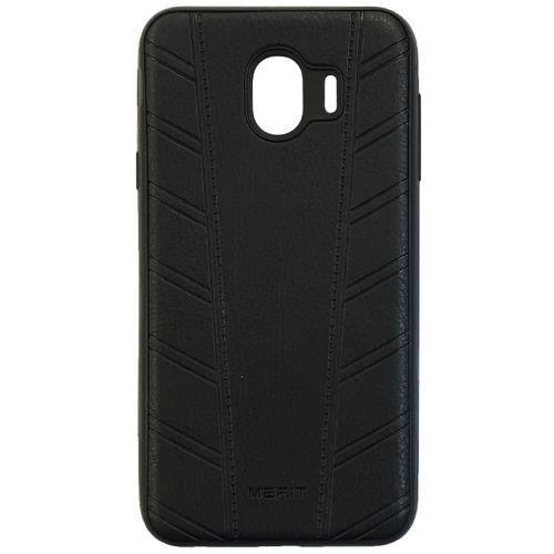 کاور مریت مدل TL-3 مناسب برای گوشی موبایل سامسونگ J4 2018
