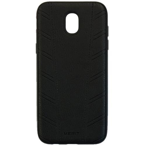 کاور مریت مدل TL-3 مناسب برای گوشی موبایل سامسونگ J5 Pro / J530