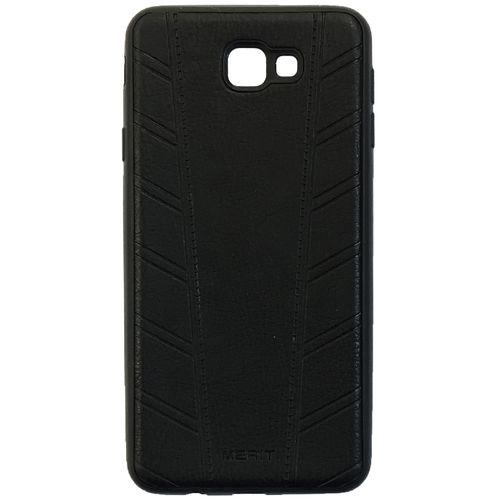 کاور مریت مدل TL-3 مناسب برای گوشی موبایل سامسونگ J7 Prime