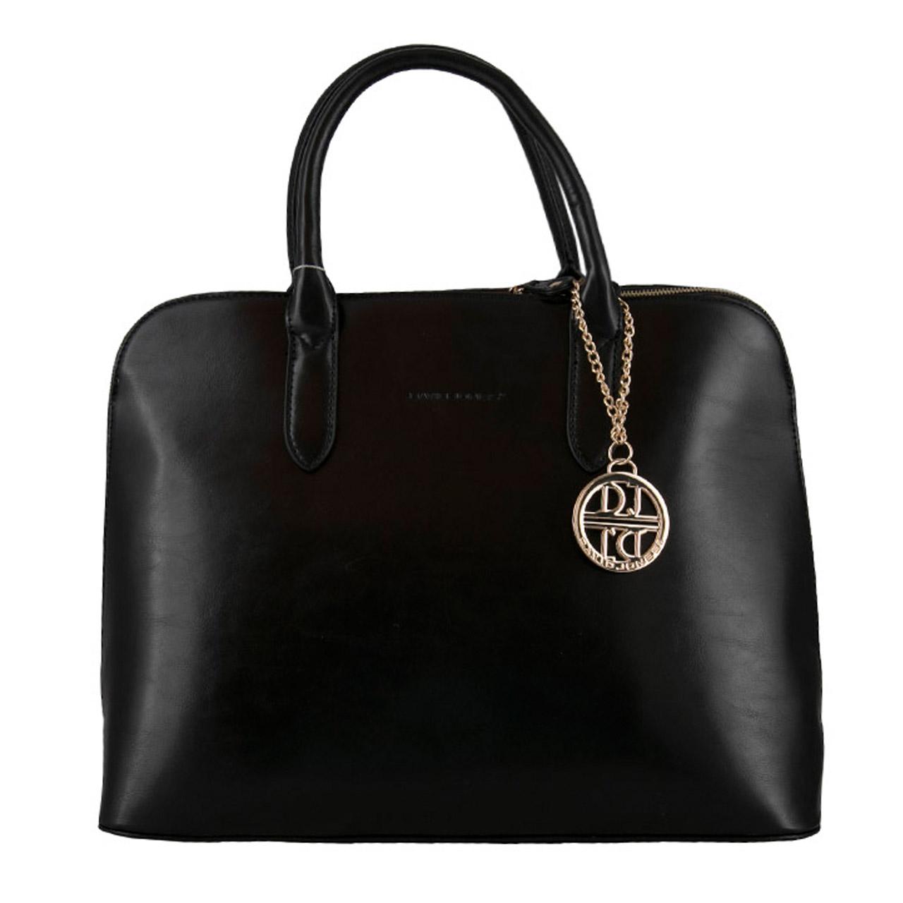 کیف دستی زنانه دیوید جونز مدل cm2223
