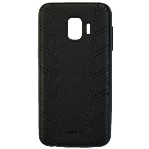کاور مریت مدل TL-3 مناسب برای گوشی موبایل سامسونگ J2 Core