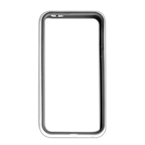 بامپر جی کیس مدل Kavan90 مناسب برای گوشی موبایل iphone 5S/5/SE