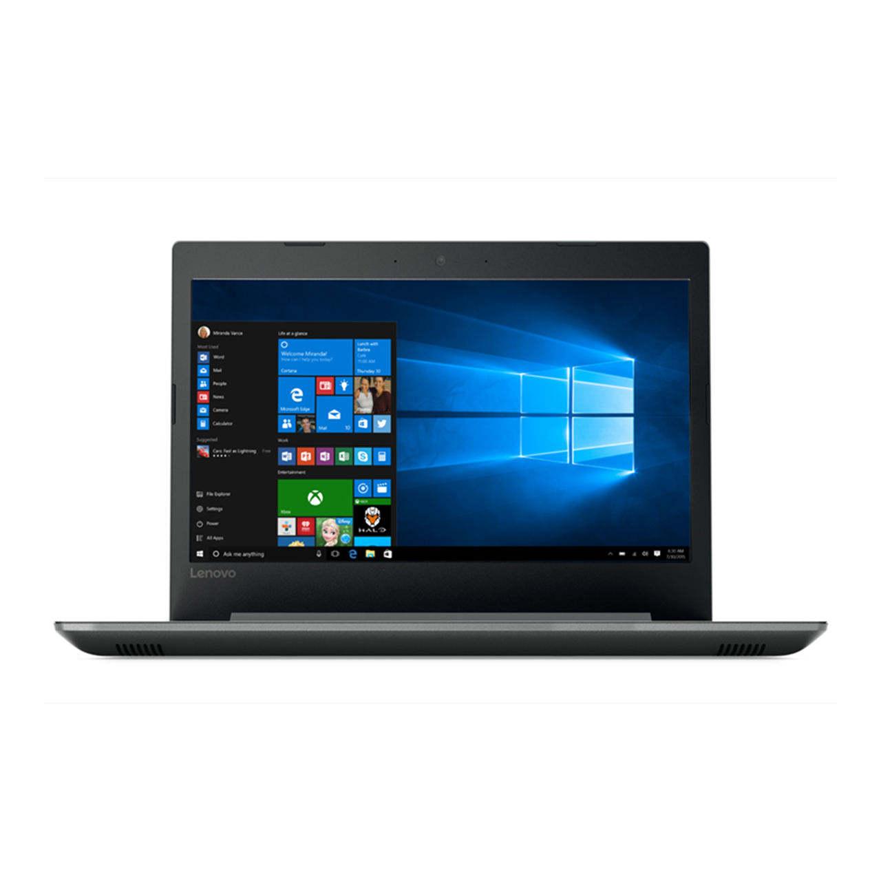 لپ تاپ 15 اینچی لنوو مدل Ideapad 330 - T