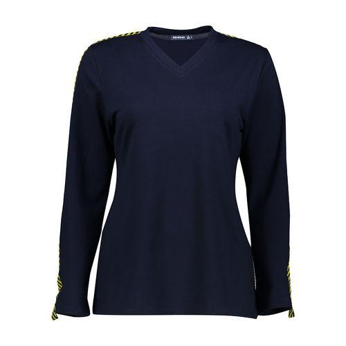 تی شرت زنانه بهبود مدل 1661151-59