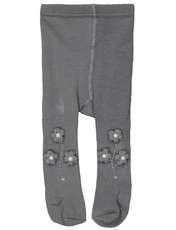 جوراب شلواری دخترانه مدل S02 -  - 1