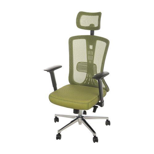 صندلی اداری هلکو مدل Ergonomic-T