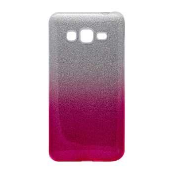 کاور مدل CORONA طرح اکلیلی مناسب برای گوشی سامسونگ گلکسی J5 2016 / J510