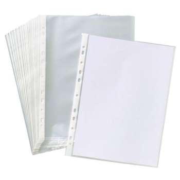 کاور کاغذ A5 کد R99 بسته 50 عددی