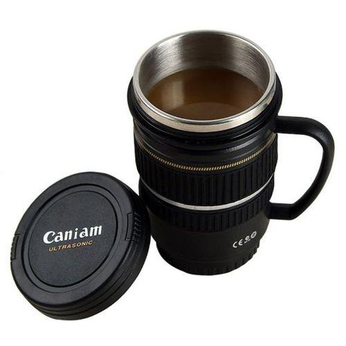 ماگ کانیام  طرح لنز دوربین مدل 17-55
