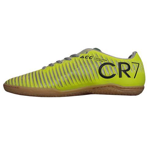 کفش فوتبال و فوتسال پسرانه مدل 002