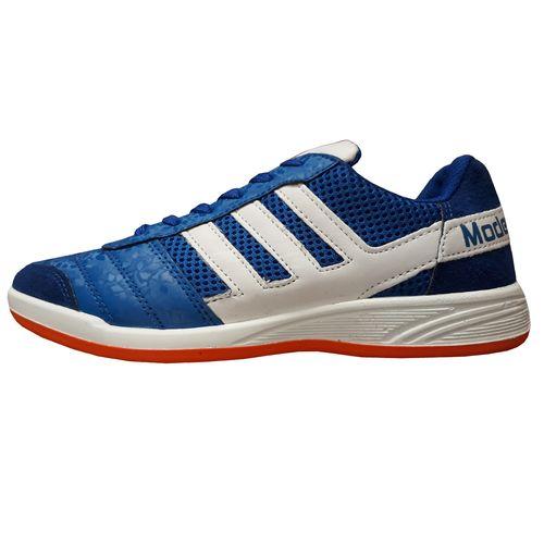 کفش فوتبال و فوتسال پسرانه مدرن کد 0043
