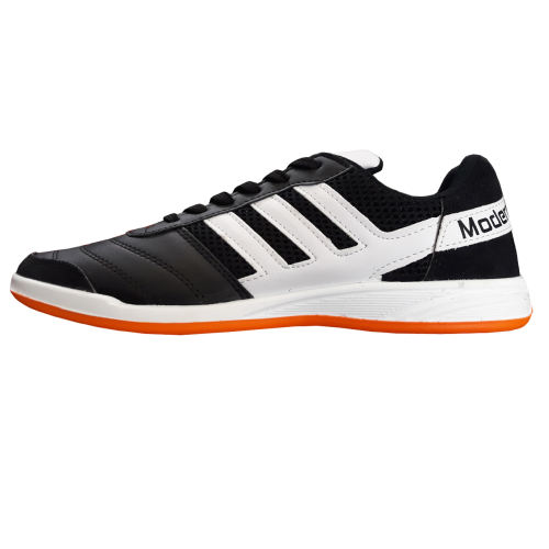 کفش فوتبال و فوتسال پسرانه مدرن کد 050