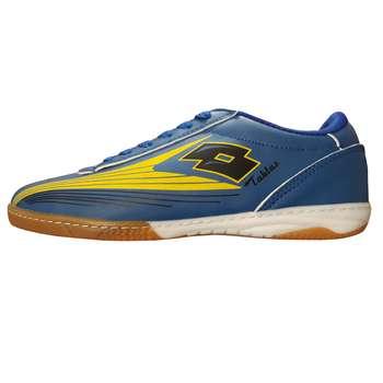 کفش فوتبال پسرانه تکتاز کد 029  