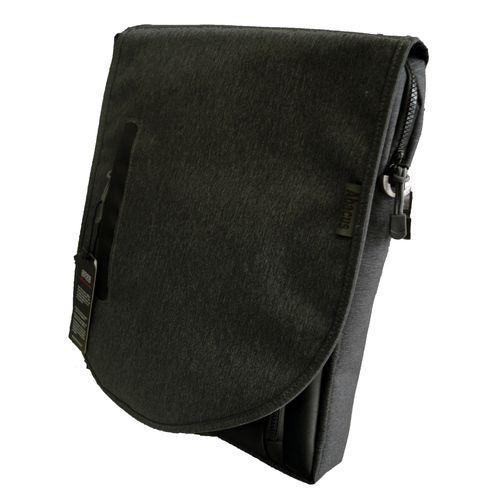 کیف لپ تاپ آبکاس کد 0019 مناسب برای لپ تاپ 15.6 اینچ