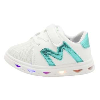 کفش بچه گانه مدل shine4 |