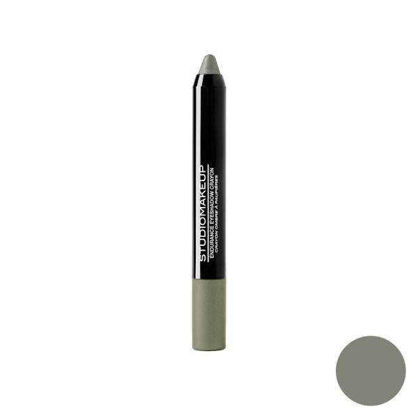 سایه چشم مدادی استودیو میکاپ مدل Endurance شماره 06