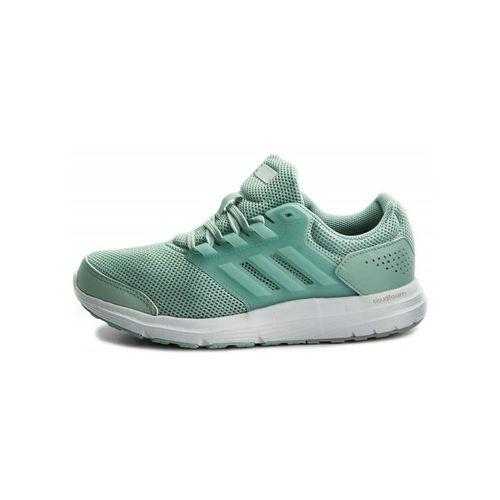 کفش مخصوص دویدن زنانه آدیداس مدل CP8836