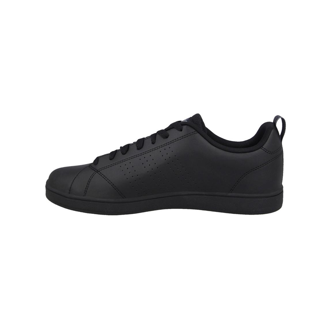قیمت کفش آدیداس مدل F99253