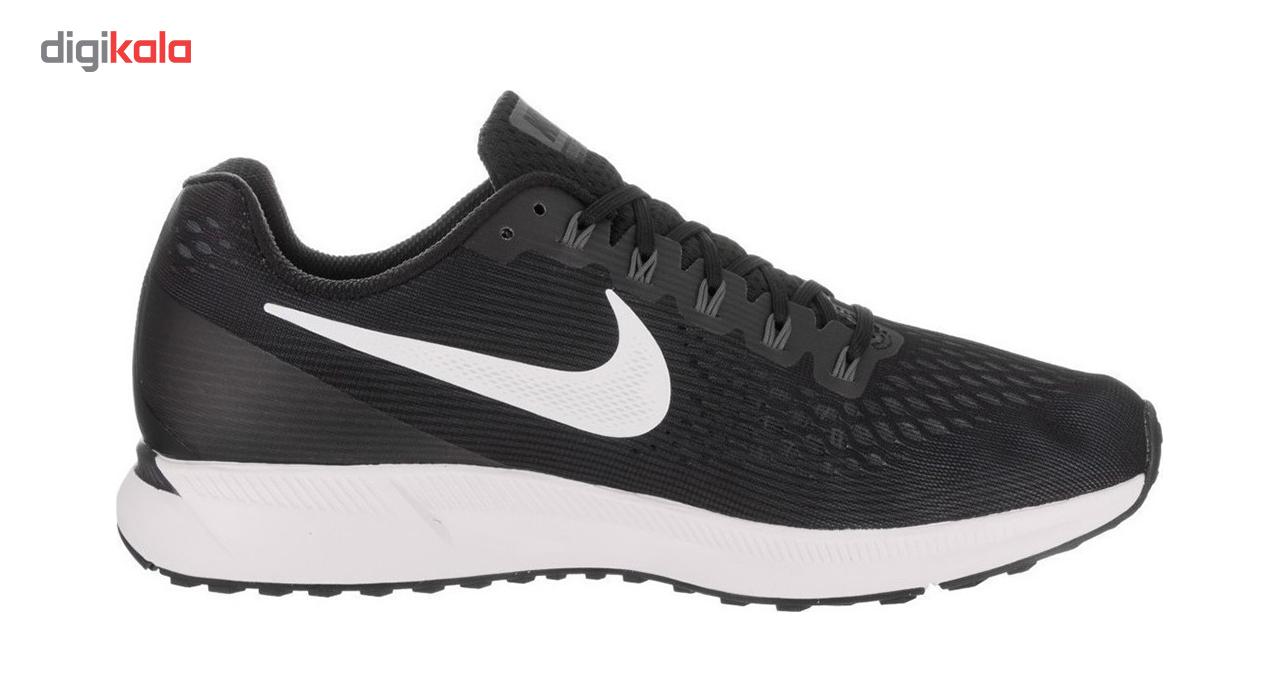 کفش ورزشی مردانه نایکی مدل 880555-001