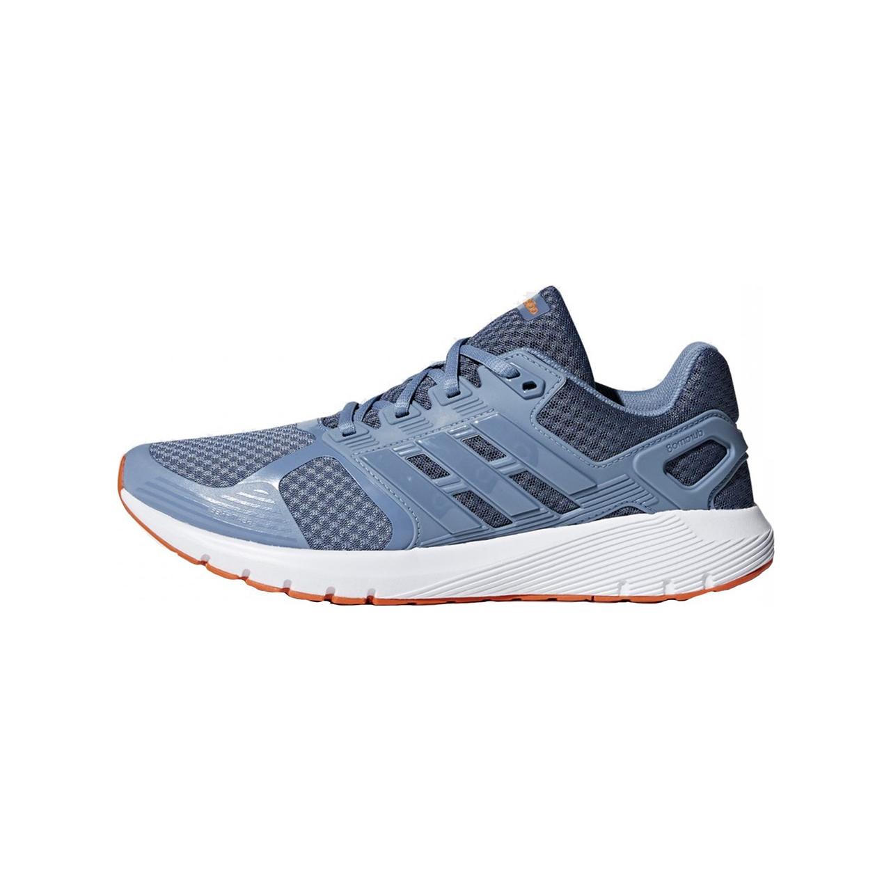 کفش دویدن مردانه آدیداس مدل CP8744
