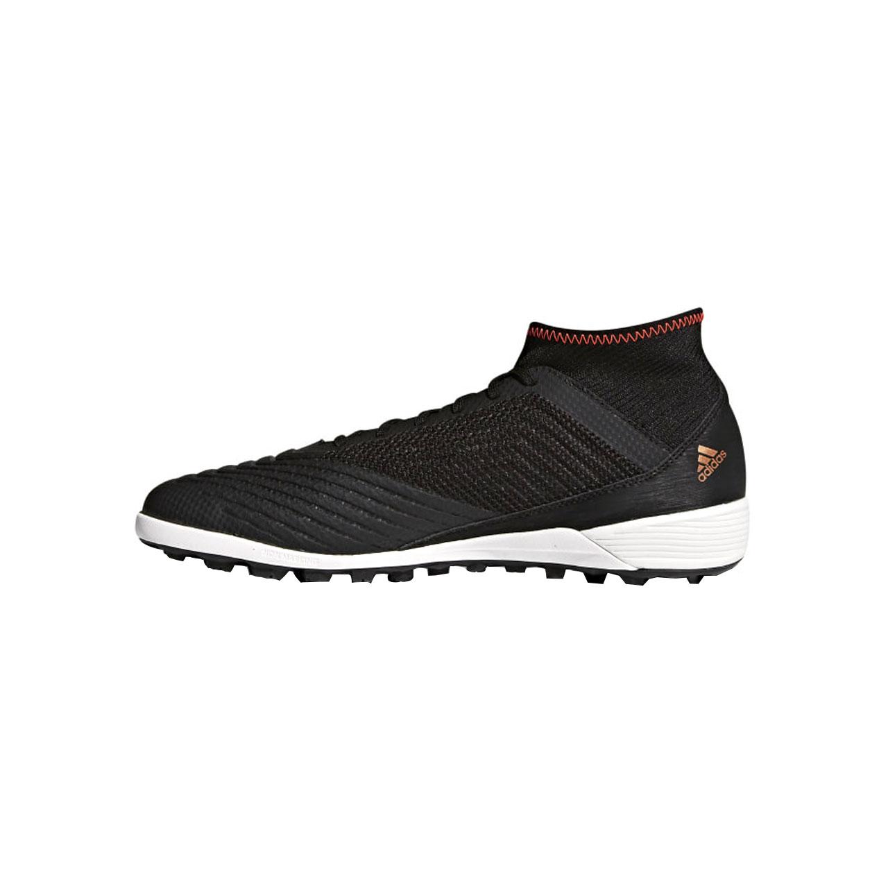 قیمت کفش فوتبال مردانه آدیداس مدل CP9278