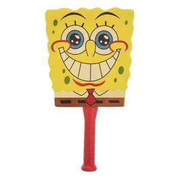 پینگ پنگ مدل SpongeBob
