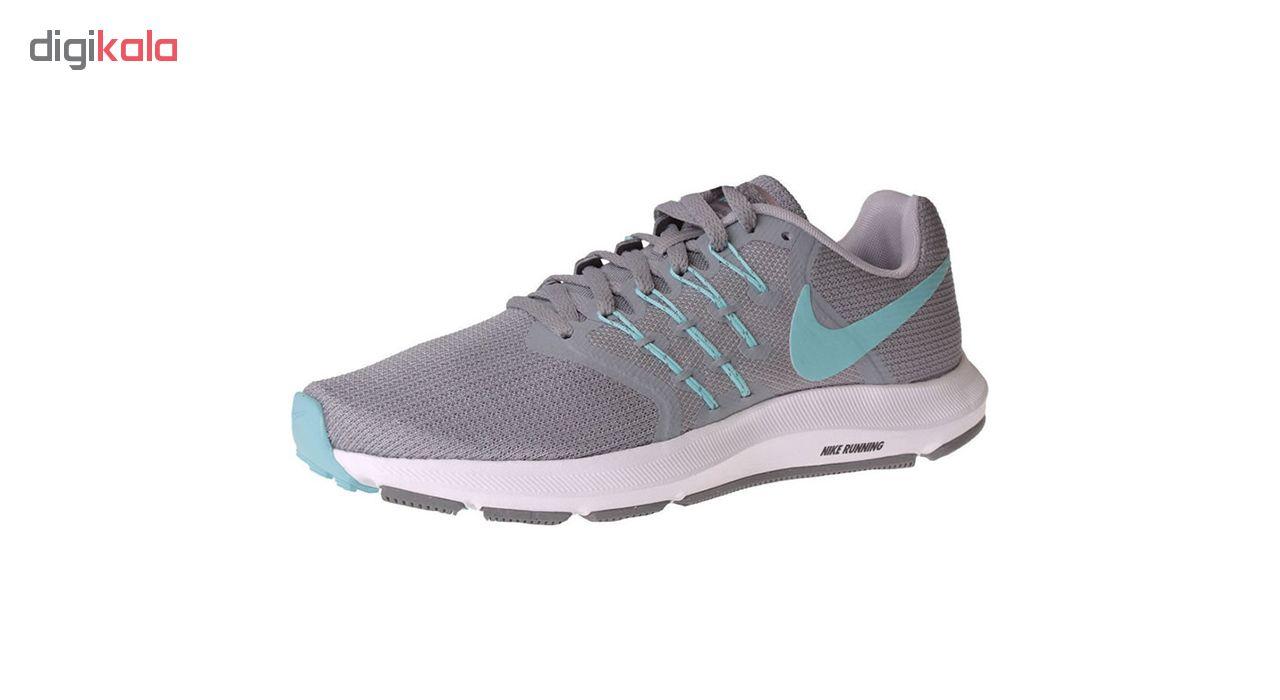 کفش مخصوص دویدن زنانه نایکی 909006-004