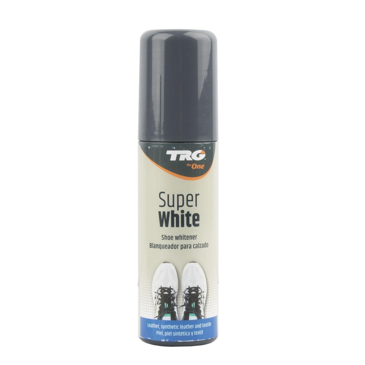 مایع سفید کننده کفش ورزشی تی آر جی کد 1910000009