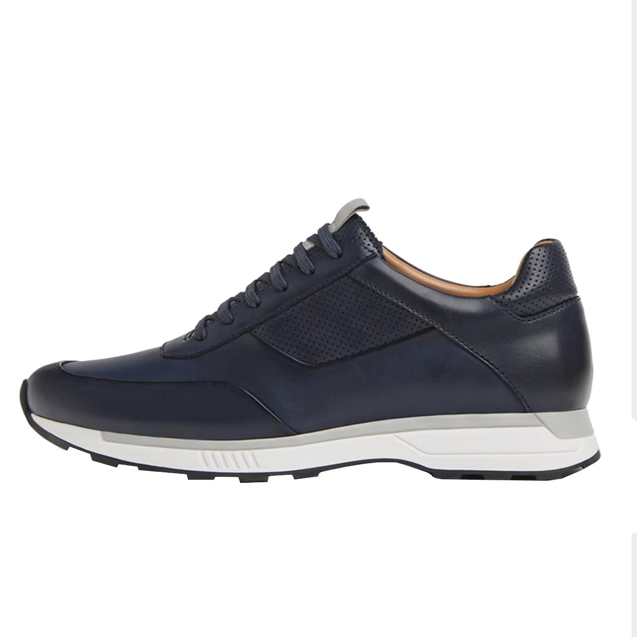 کفش مردانه زارا مدل  2245/002