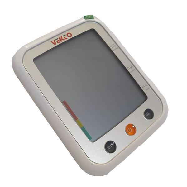 فشارسنج دیجیتال وکتو مدل LD-530