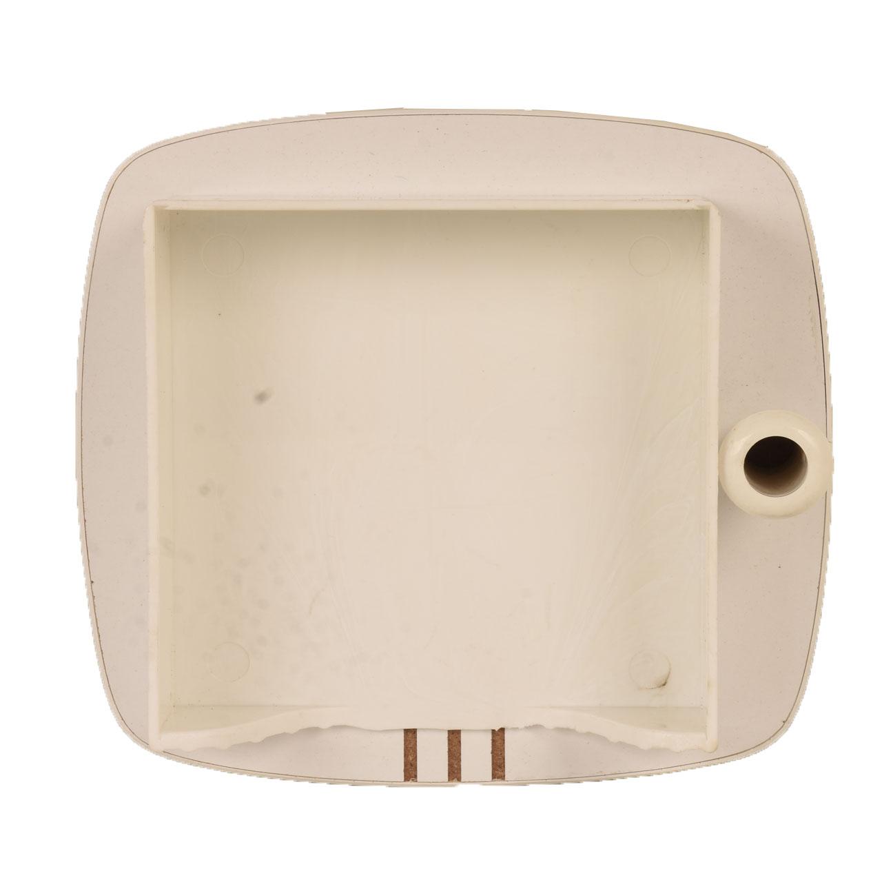 جای برگه یادداشت رومیزی پارینه مدل DS12-13