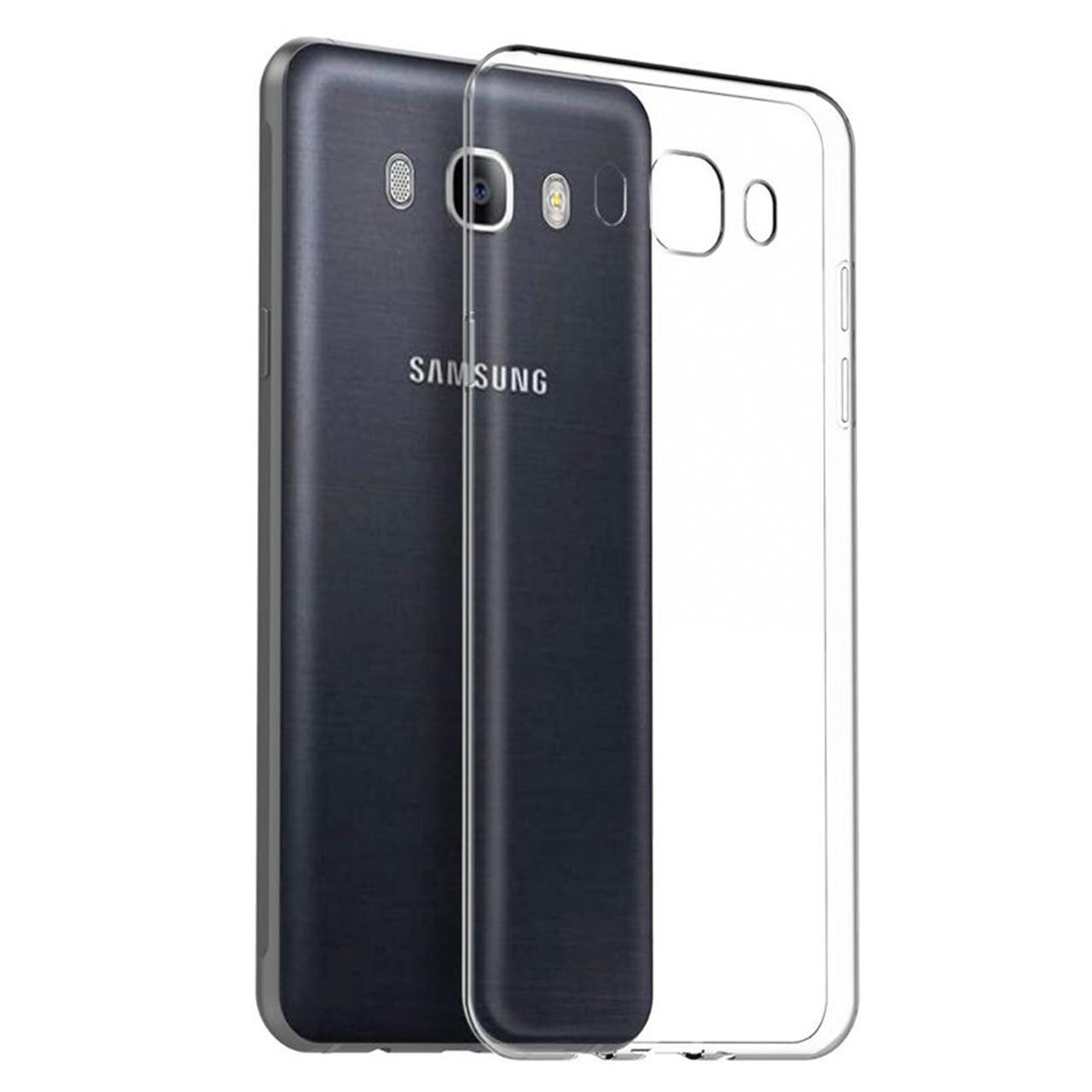 کاور اوکیس مدل skid-01 مناسب برای گوشی موبایل سامسونگ Galaxy J5 2016 / J510