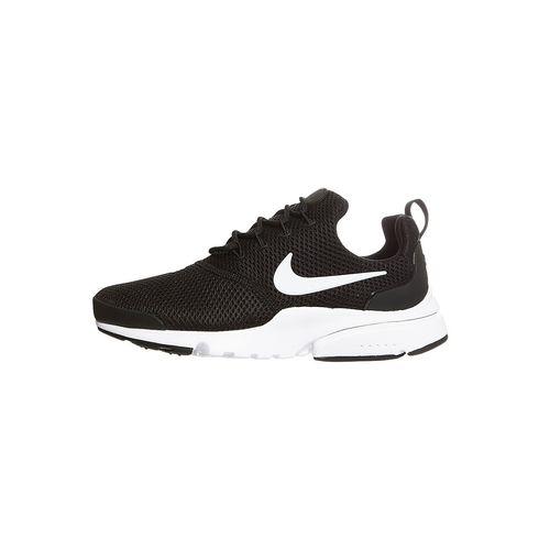 کفش مخصوص دویدن زنانه نایکی 910569-006